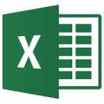 [Excel VBA] 列・行の挿入・追加を出来なくする