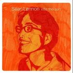 Sean Lennon – Home